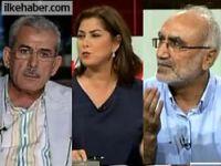 'İslamcılık' tartışması neden şimdi alevlendi?