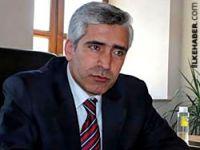 'Barzani'nin Diyarbakır'da kabul edilmesi bir jest'