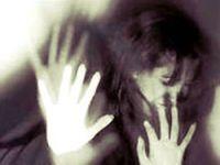 'Tecavüzcü hadım edilsin' önerisi