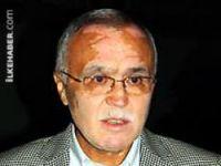 AKP'li vekil: İdamı geri getirmenin zamanı gelmedi mi?