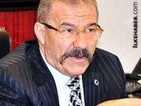 Vali Cerrah: Kaçak sigara ve çay içerek PKK'ya destek oluyorsunuz