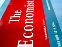 The Economist: Barış süreci Kaplumbağa hızında ilerliyor