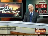 Habertürk'ten internet medyası sürprizi