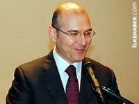 Süleyman Soylu: AK Parti'nin emrindeyim