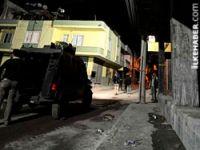Beytüşşebap'ta çatışma: 10 asker yaşamını yitirdi
