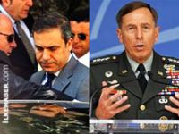 MİT-CIA buluşmasının perde arkası