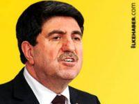 AltanTan: Kürtler kimsenin bahçesinden fındık talep eden bir halk değildir!