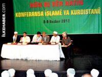 Baydemir: Bir gün Kürdistan özgür olacaktır!