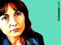 Yasemin Çongar: Miroğlu Taraf'tan ses çıkararak ayrılmak istedi