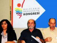 BDP'den dokunulmazlık açıklaması
