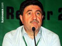 Kürdistan İslam Konferansı sonuç bildirgesi açıklandı