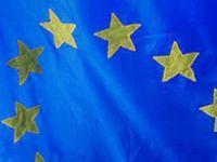 Türkiye'yi oyalayan Brüksel'e sert eleştiri
