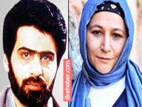 İslamcı medyada Taraf'ı karalama kampanyası