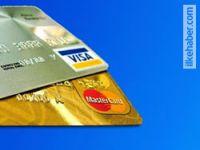 Tüketicinin kredi kartı aidatı zaferi
