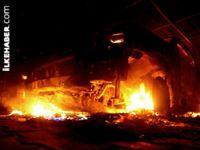ABD'nin Libya büyükelçisi öldürüldü