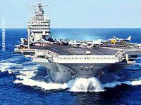 Obama Libya'ya iki savaş gemisi gönderdi