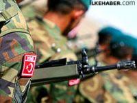 Şemdinli'de 7 taburla operasyon