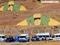 Afyon'daki patlamada 1 binbaşı tutuklandı