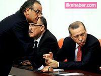 Erdoğan: Elimden geleni yaptım, ancak karşılık bulmadı