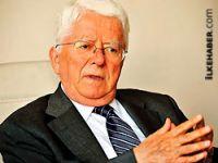 Tarhan Erdem: Özel tedbir alınmadıysa HDP barajı geçer