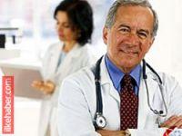 Hastanelere 'hoca farkı' ücreti geliyor