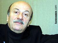 Bekaroğlu'dan, Numan Kurtulmuş'a sert sözler