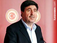 HDP Altan Tan'ı aday göstermeyecek