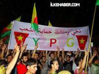 İmralı sürecini Suriye'deki çatışmalar tetikledi mi?