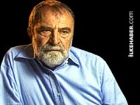 'Öcalan müzakereyi kesebilir, çatışmalar yeniden başlayabilir'