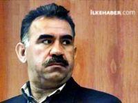 'Öcalan evlenecek iddiası süreci magazinleştirmek'