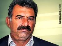 Mehmet Öcalan: Ağabeyim, çözüm için görev beklediğini söyledi