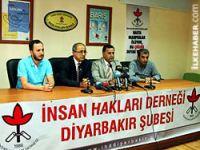 PKK'nın bıraktığı başkan AKP'den istifa etti