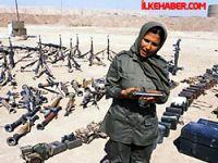Halkın Mücahitleri terör listesinden çıkarıldı