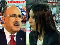 Beşir Atalay: 'Ne Mutlu Türküm Diyene' rahatsız etti