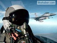 El Arabiya: Türk pilotları Suriye öldürdü!