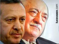 Gülen'den Erdoğan'a videolu gönderme mi?