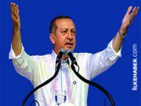İşte yeni açılım: 'Kürdistan Bölgesi Başkanı'ndan 'Irak Bölgesel Yönetimi Başkanı'na...