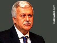 Hüseyin Gülerce: Başbakan şu anda padişahlıktan daha büyük yetkilere sahip