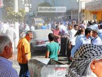 Suriye'den Türkiye'ye top mermisi: En az 3 ölü