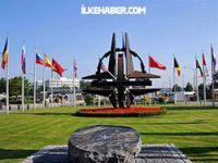 NATO: Türkiye'nin yanıdayız