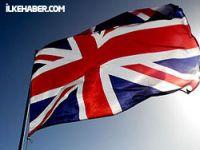 İngiltere: Oslo'da hükümet olarak yoktuk!
