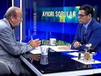 Bekaroğlu'ndan AK Parti'ye ağır eleştiriler!