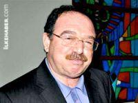 Hatip Dicle Kürtçe savunma yaptı