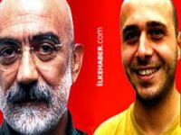 Yıldıray Oğur Ahmet Altan'a cevap verdi!