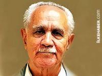 Kemal Burkay: Kürtlere alternatif bir parti lazım