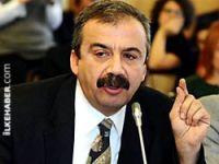 Önder: İktidar sorumluluğu Kürt tarafına yıkamadığı için sürece devam ediyor