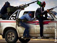 2011'den bu yana 120 bin Suriye askeri öldürüldü