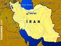 İran ambargosunun acımasız yüzü!