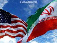 İran savaş gemileri ABD sularına ilerliyor