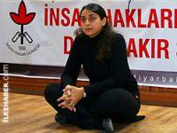 AP eski parlamenteri Uca açlık grevine başladı